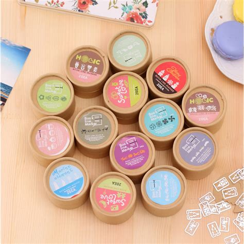 Souvenir Bunga Sabun 20 Pcs 1 aliexpress buy 20 pcs lot one box mini metal