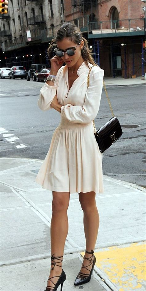 fashion for 48 year old woman 45 non boring casual business attire for women to wear