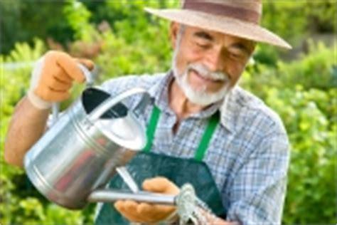 Mittel Gegen Pilze Im Rasen by Unkrautvernichter Und Mittel Zur Sch 228 Dlingsbek 228 Mpfung Wie