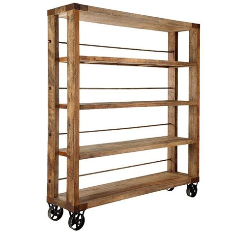 Where Can I Buy A Bookcase 1000 Ideas About Pine Bookcase On Sloan