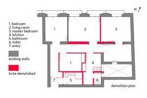 Construction Draw Schedule 10 best images about demolition plans on pinterest