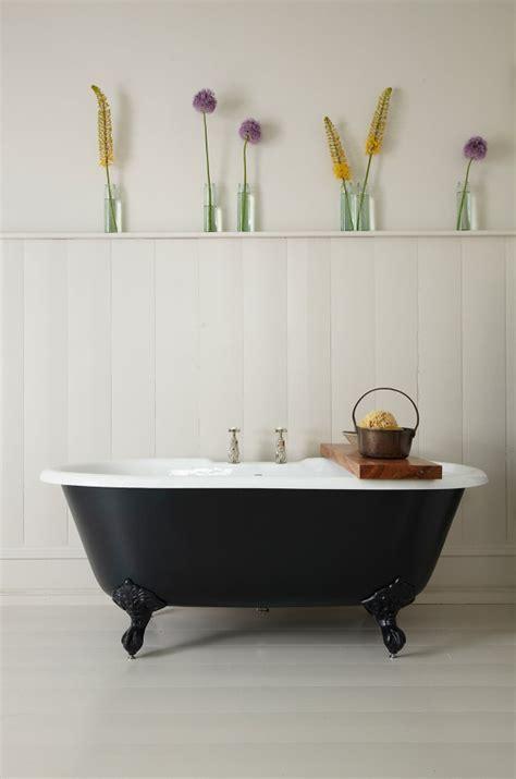 cast iron soaking bathtubs the petite millbrook cast iron bath petite cast iron bath