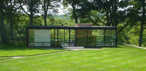 file glasshouse philip johnson jpg wikimedia commons