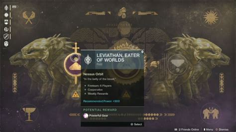 encounters with fate and destiny a in international politics books destiny 2 curse of osiris introduces raid lair with new