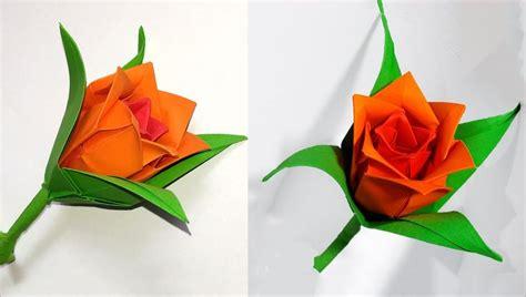 Origami Sloth - 17 beste idee 235 n origami roos op