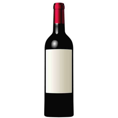wine bottle emoji red wine bottle png www pixshark com images galleries