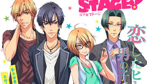 wallpaper anime love stage what is bl yaoi definition meaning