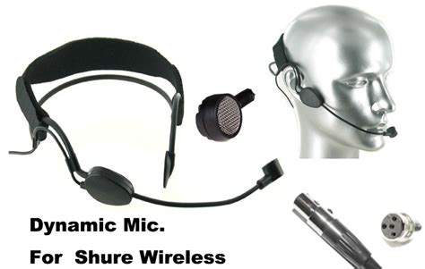 popular shure dynamic microphone buy cheap shure dynamic
