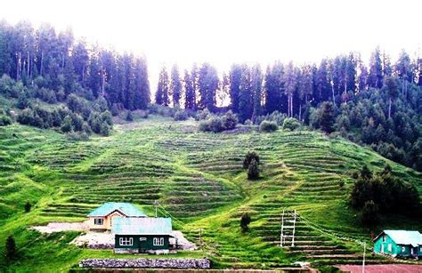 United Airlines Booking by Kashmir Photos Featured Images Of Kashmir Jammu And