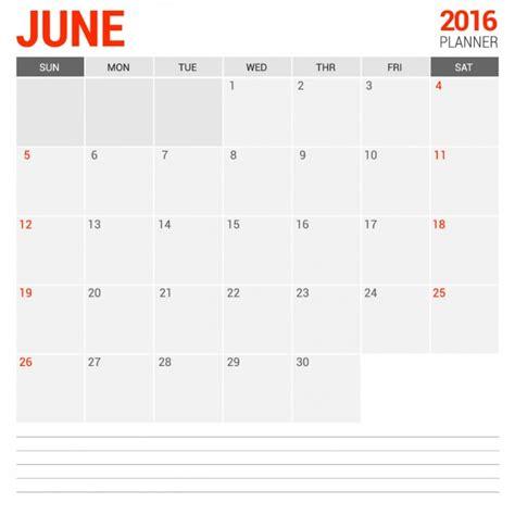 descargar cumbias sanjuaneras junio 2016 calendario mensual junio 2016 descargar vectores gratis