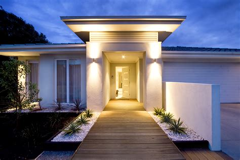 what is a contemporary home local architecture styles contemporary homes frank
