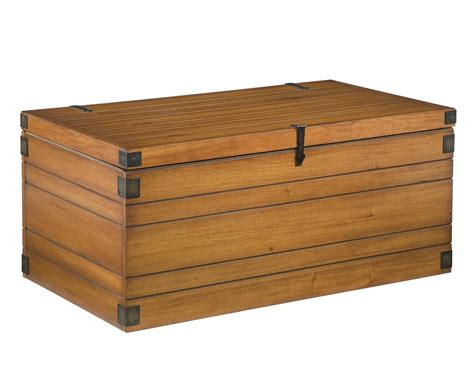 wooden chest trunk wooden storage boxes large
