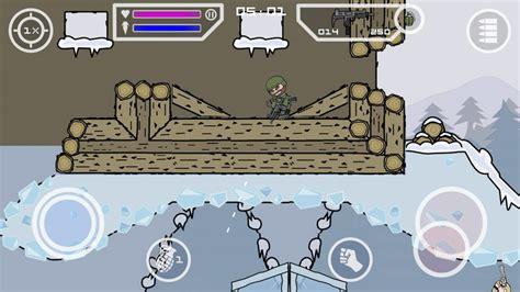 doodle army play doodle army 2 mini militia скачать на андроид бесплатно