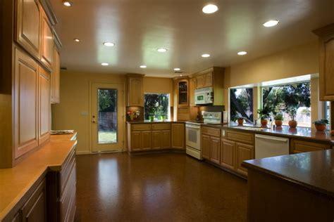 kitchen remodel sacramento modern home exteriors