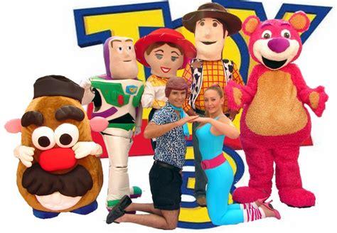 imikimi de woody fiestas infantiles toy story woody buzz lighyear puas