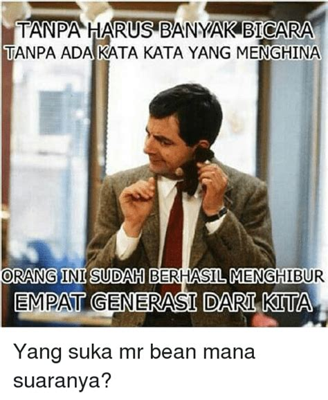 25 best memes about mr bean mr bean memes