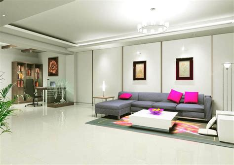l room l shaped living room designs in india picture eehu