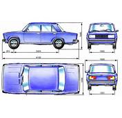Images For &gt Lada 2105 Riva