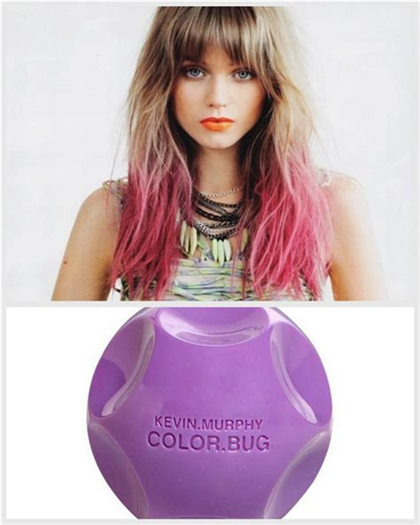 does permanent hair color wash out no commitment hair color cameo college school