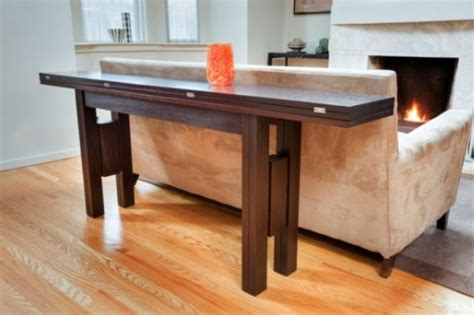 Dining Table Placement Folding Dining Table Save To Location And Practical The Homy Design