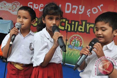 Pendidikan Sek Anak Berkebutuhan Khusus anak berkebutuhan khusus ditargetkan dapat pendidikan