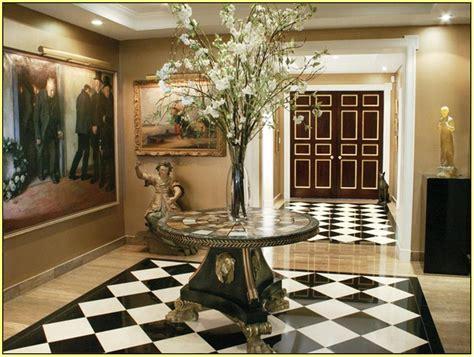 Foyer Möbel by Foyer Table Decor Foyer Table Decor Mesmerizing Best 25