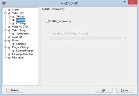 udf format dvd player download blog archives moonrunner