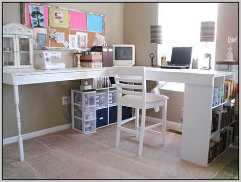 Ikea Corner Desk White Corner Desk Ikea White Desk Home Design Ideas Qbn1x27p4m17754