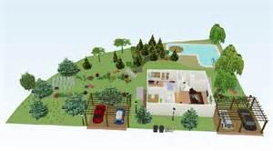 Flooplaner c 243 mo dibujar el plano de mi casa