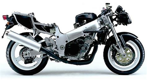 Cover Motor Anti Air Suzuki Gsx S150 motorcycle gsx r front suspension technology timeline