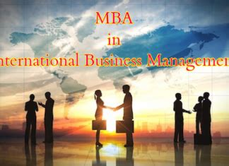 Mba In Foreign Trade Scope by How To Find Any Debit Card Issue Number Security Number