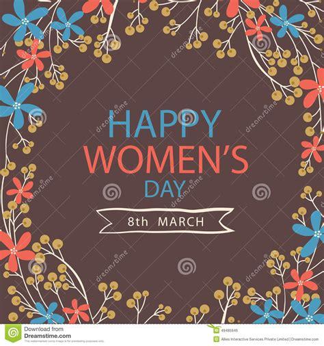 19 exclusive international women s day cards weneedfun