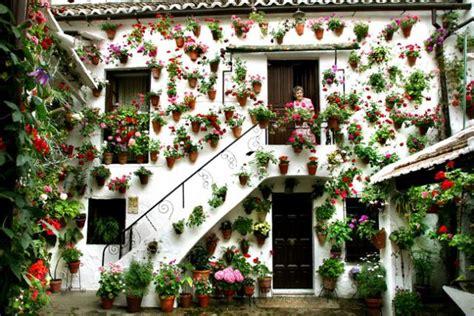 diez jardines por el mundo para recibir la primavera el ranking de los jardines m 225 s bellos del mundo listas en