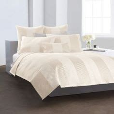 Bed Cover My Harmony Master Bedroom Ideas On Duvet Covers Duvet