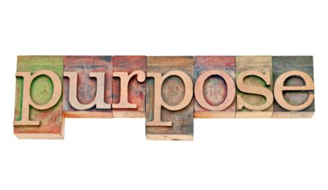 For Specific Purpose starting a nonprofit articles of incorporation and