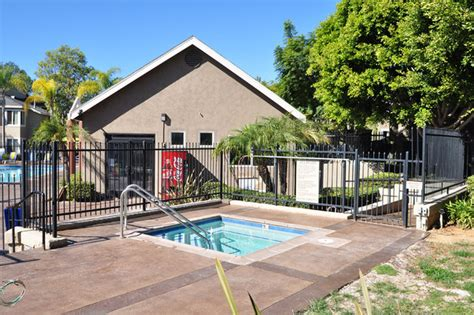 oceanside california house rentals house decor ideas club apartments best home design ideas stylesyllabus us