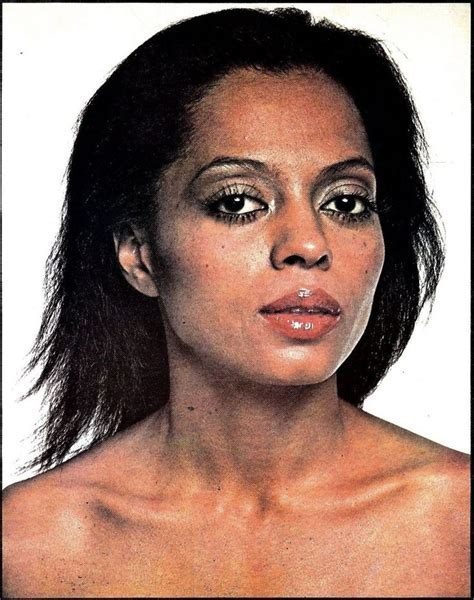 Idol Recap From Diana Ross by 561 Best My Idol Images On Diana Ross