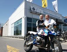 Motorrad Montreal by Bmw Motorrad Montreal New Pre Owned Bmw Motorcycles