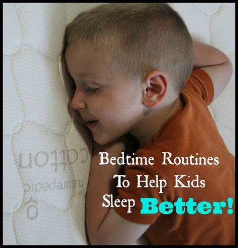 7 Bedtime Rituals To Help You Sleep Better by 386 Best My Friends Blogs Images On