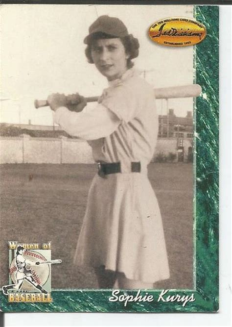 Best Gift Card For Women - 17 best images about baseball cards women on pinterest baseball cards display