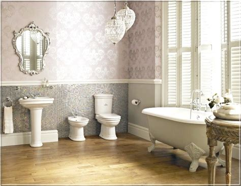 bathroom showrooms hillington bathroom showrooms hillington glasgow 28 images