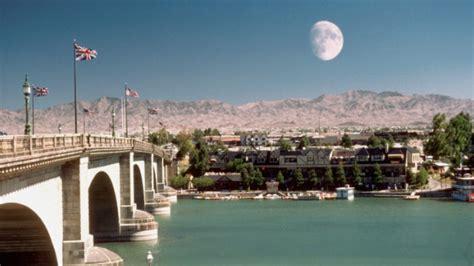 Mohave County Az Search Kingman Arizona Real Estate Lander