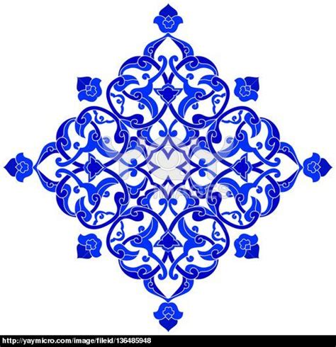 blue pattern ottoman 226 best images about mediaeval and tudor art on pinterest