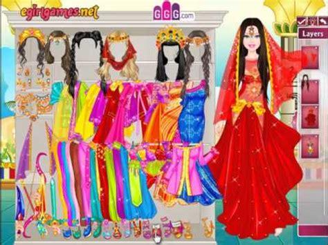 kz oyunlar barbie oyunu oyna iran prensesini giydir oyunu oyna youtube