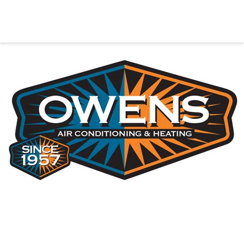 owens comfort systems owens companies in bloomington mn 952 854 3