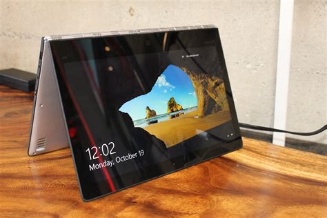 New 900book 3 Lenovo S 360 Degree 900 Laptop Answers The Surface