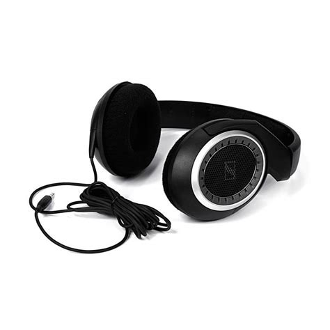 Headphone Sennheiser Hd 439