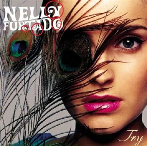 nelly furtado illuminati 666 best images about b u s t e d i illuminati on