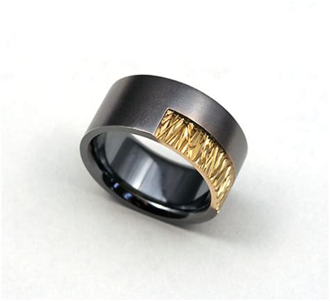 Ring L by Ring0601