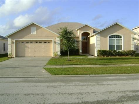 houses with 4 bedrooms homes in kissimmee florida for sale 187 homes photo gallery
